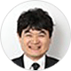 Yasu (Sales Manager)