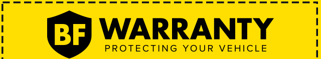 BE FORWARD Support: Warranty Coverage