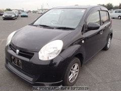 Best Value Used Toyota Cars For Sale Be Forward